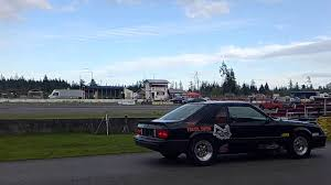 Friday Night Grudge Racing At Bremerton Raceway - YouTube Bremerton Towing Fast Tow Truck Roadside Assistance Dodge Ram 2500 For Sale In Wa 98337 Autotrader Consultant Recommends Parking Meters Dtown New 2018 Ford F150 Lariat 4wd Supercrew 55 Box 3500 2019 Chevrolet Silverado 1500 Rst 4 Door Cab Crew West Hills Chrysler Jeep Auto Dealer Ltz 1435 Plex Dealership Sales Service Repair Chevy Buick Gmc Specials Haselwood Preowned 2014 Xlt 145 Supercab 65 Fo1766