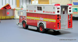 My Code 3 Diecast Fire Truck Collection New Products Diecast Scale Models Colctables Code 3 Model Fire Truck Rescue Body Semi 124 125 Model Diorama 1 Apparatus Eone Quest Seattle Rigged By 3d_molier Intertional Stock Trucks Fort Garry Rescue 158 Mini Truck Diecast Toy Children Rc Cars Standard Models Filemack 1974 Cf685f Truckjpg Wikimedia Commons 2 X Large Extinguisher Engine Toys Ladder Tools My Code Collection Green Walmartcom Model Fire Trucks Cars Heavy Load Modellbau
