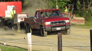 1988 Ford F150 302 V8 Truck Pull - YouTube 1988 Recreation Vehicles Ford Truck Sales Brochure F150 Cars Of A Lifetime Diesel Van Killer Or Big Ugly Nathan Rodys On Whewell F350 Overview Cargurus Auto Brochures Pickup Xlt Lariat Enthusiasts Forums Best Image Gallery 815 Share And Download Ford F900 Ta Fuel Lube Truck 1989 News Reviews Msrp Ratings With Amazing Images F150 96glevergreen Regular Cab 12010889 Cl 9000 Temple Tx 2010 Firemanrw Flickr