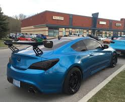 Hyundai #Genesis #Coupe #Modified | Cars | Pinterest | Hyundai ... 2015 Chris Buescher 60 Fastenal Xfinity Series Champion 164 Nascar Hyundai Genesis Coupe Modified Cars Pinterest Trucks For Sales Fire Sale 1948 Diamond T Pickup For Classiccarscom Cc1015766 How To Buy Ship A Insert Oversized Object 2f Ih8mud Fastenal Hash Tags Deskgram Eaton Georgia Putnam Co Restaurant Drhospital Bank Church Monster Energy Truck Stock Photos 1956 Ford F5 Cc1025999 Leslie Emergency Vehicles Leslieemerg Twitter