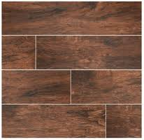 buy porcelain wood look tile at affordable prices