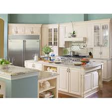 Waypoint Cabinets Customer Service by 40 Best Waypoint Cabinets Images On Pinterest Kitchen Ideas