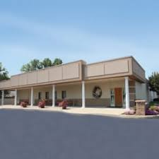 New er Funeral Homes & Crematory Funeral Services & Cemeteries