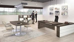 jpg mobilier de bureau bureau direction traditionnel mobilier de bureau eol