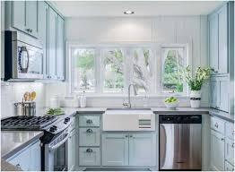cuisine cottage anglais cuisine style anglais cottage affordable cuisine cottage style dans