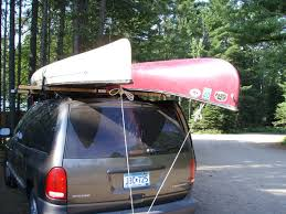 Canoe Rack Oe Me Heght Consderatons For Truck Camper Carrier Pickup - Amazoncom Ecotric Pick Up Truck Bed Hitch Extender Extension Rack Thule Xsporter Pro Multiheight Alinum Rack Amazonca Canoe Racks For Trucks With Tonneau Covers Cosmecol Overhead Rackhow To Carry Nissan Titan Forum Recreational Racks Topperking Providing Darby Extendatruck Kayak Carrier W Mounted Load 65 Ladder Stoppers Honda Ridgelines Discount Ramps Kayakcanoe Full Size Wtonneau Backcountry Post Build Your Own Low Cost Pickup Canoe Bwca Truck Rack Advice Sought Boundary Waters Gear Crewcab Topper Transport Question