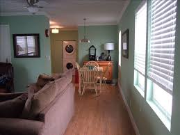 Mobile Home Decorating Ideas Single Wide by Best 25 Single Wide Mobile Homes Ideas On Pinterest Single Wide