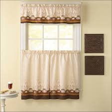 Full Size Of Kitchencoffee Themed Kitchen Decor Curtains The Coffee Towel Bed Bath And