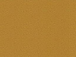 Free Brown Carpet Texture