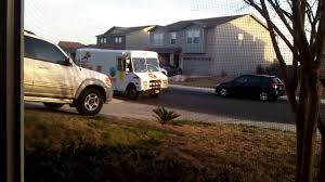Creepy Ice Cream Truck. - YouTube Creepy Ice Cream Truck Cruising My Neighborhood Album On Imgur How One Man Cracked The Creepy Problem Why We Value Ice Cream Truck Experiences Icecream You Scream Michael David Productions Abandoned Morris J Type Vans Vehicle Heavy Equipment And Jeeps Fat Kids Blog A Bad Habit Scary Game Mickey S Not So Scary Halloween Party 2018 Chapter Sevteen In Which Meet Astro Alpaca Hyde The Audra_kronenberg Audra Eve Kronenberg Sorry But Were With Hello Song Youtube Trailer Brings Murder To Neighborhood