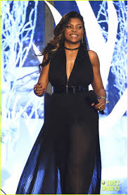 Halloween Wars Host 2015 by Taraji P Henson Rocks Numerous Looks As Guys Choice Awards 2015