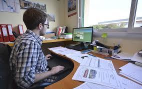 le de bureau d etude bureau d étude charpente et ossature bois