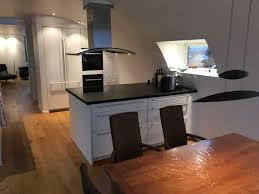 küchenhaus erich pohl e k 11 bewertungen bielefeld