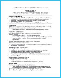 Awesome Make The Most Magnificent Business Manager Resume ... Best Office Manager Resume Example Livecareer Business Development Sample Center Project 11 Amazing Management Examples Strategy Samples Velvet Jobs Cstruction Format Pdf E National Sales And Templates Visualcv 2019 Floss Papers 10 Objective Statement Examples For Resume Mid Career Professional By Real People Deli