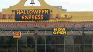 Spirit Halloween Houston Tx by 100 Spirit Halloween Business Hours Spirit Halloween Store