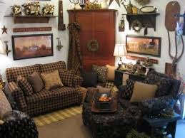 131 best home ideas livingroom images on pinterest country