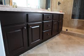 Rustoleum Cabinet Transformations Colors by Paint Kitchen Cabinets Espresso Color U2013 Quicua Com