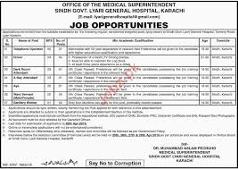 Lyari General Hospital Karachi Jobs 2018 Ward Servant 2019 2018 Jobs ... Ward Servant Jobs In Cmh Gujranwala 06 Jan 2019 Darsaal Trailer Knocks Down Part Of Ced Building On Union Avenue Bulk Logistics Group Delivering Britains Dry Bulk Products Daily Fiery Truck Crash Causes More Than 1 Million Damage Northern Star Trucking Mission Benefits And Work Culture Indeedcom Hshot Hauling How To Be Your Own Boss Medium Duty Truck Info Thomas Driver Hydrochempsc Linkedin Medical Assistants Boys Naib Qasid Job In