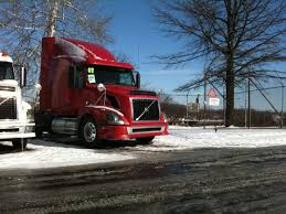 Trucking News - Boblett Brothers: Yes Get Your Authority Nj And Ny Port Authority Police Fire Rescue Airport Crash Trucks 5 Gwb Truck George Washington Br Flickr Trucking How To Get Your Own And Be Boss Ls Utility Vehicle Textures Lcpdfrcom Cash Flow Insurance More About Getting Your Authority Glostone Chiangmai Thailand March 3 2016 Of Provincial Eletricity To An Owner Operator Tow On The Bridge Department Esu Gta5modscom Motor Carrier Commercial Licensing Registration