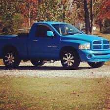 My Truck!! | Blue Plasti Dip | Pinterest | Dips Fileblue Truck In North Koreajpg Wikimedia Commons Blue Lifted Dodge Ram 2500 Cars Trucks Pinterest Seven Modified Ford Fseries For Sema Car And Driver Blog Heavy Blue Trucks Isolated On White Background Stock Photo Best Of 2017 Automobile Magazine Photos Mack Granite Auto 2018 Ram 1500 Hydro Sport Is A Specialedition Torque Oh35p01 135 Micro Crawler Kit F150 Pickup Truck By Orlandoo Free Clipart Clipart Collection Pickup Garbage Video Big Needs Help Youtube Colorado Midsize Chevrolet