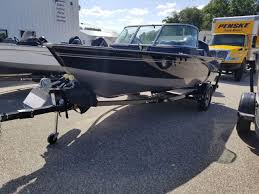 2018 New Lund 1650 Rebel XS Sport Freshwater Fishing Boat For Sale ... Used 1997 Ford F250 Mouldings And Trim For Sale Lund Hard Fold Tonneau Cover Free Shipping 092014 F150 Elite Series Rxrivet Style Fender Flares Rx312s Bed Covers Trifold Toyota Tundra Truck Parts Genesis Snap 90073 Tuff The Source 60 In Flush Mount Tool Box9460t The Home Depot Lund 958192 Lvadosierra Trifold Catalog Browse Alliance Chrome Stainless 30inch Underbody Box 12ga Steel Black Replacement 13240