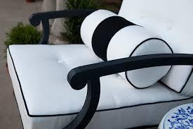 Impressive Custom Patio Chair Cushions Arizona Custom Cushions