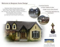 100 Home Designed Bergman Design Opening Hours 5146 Kipp Rd Kamloops BC