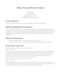 Entry Level Project Manager Resume Fresh Template Word Elegant On Cv