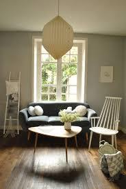 graue sofas ideen für dein wohnzimmer seite 25