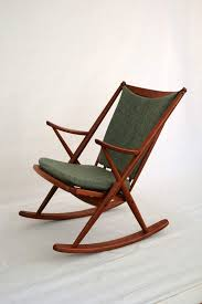best 25 rocking chair covers ideas on pinterest wooden rocking