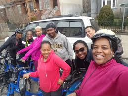 Bed Stuy Family Health Center by Bed Stuy Is Going From Low Ridership To Bike Share Boom U2013 Next City