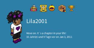 lila2001 from habbo de habbowidgets