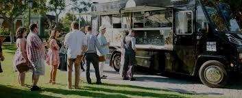 100 Food Truck Pos Foodtruckposcalbizpos