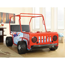 Little Tikes Fire Truck Toddler Bed Loft Curtain Fisher Price ... Best Dream Factory Fire Truck Bed In A Bag Comforter Setblue Pic Of New Stock Plastic Toddler 16278 Toddler Bedroom Fascating Platform Firetruck Frame For Your Little Hero Tikes Baby Beds Ebay Room Engine Amazing Step Kid Us Fniture At Pics Lightning Mcqueen Cars Kids Spray Rescue Regarding 2 Incredible And Toys With Slide Recall Free Size Fun Pict Amazoncom Games Nolan Pinterest Pirate Ship Price Choosing