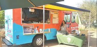 Member Spotlight: Lily… | Stewards Individual Placement Program Commission Moves To Legalize Regulate Food Trucks Santa Monica Global Street Food Event With Evan Kleiman In Trucks Threepointsparks Blog Private Ding Arepas Truck In La Fast Stock Photos Images Alamy Best Los Angeles Location Of Burger Lounge The Original Grassfed Presenting The Extra Crispy And Splenda Naturals Truck Tour Despite High Fees Competion From Vendors Dannys Tacos A Photo On Flickriver