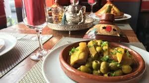 cuisine du maroc tajine marocain picture of les delices du maroc tripadvisor