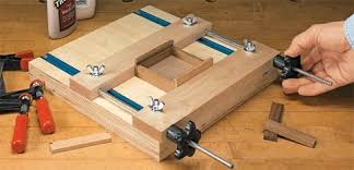 When Woodworking Projects Make Money You Can Enjoy The Process And Get Paid For It A Lot Of People Do This As Hobby But Why Not Source