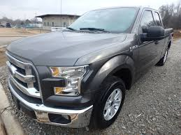 2016 Ford F150 Ext Cab , Salvage, Non Wrecked, Repairable, Truck ... Ebay 2005 Ford Explorer Sport Trac Crew Cab Salvage Rebuildable Inspirational Cars And Trucks For Sale Near Me Used Cars Repairable A1 Automotive Limited You Are Bidding On Direct Rebuildautoscom Repairable Salvage Vehicles Sale Buy Wrecked Wrecked F150 Best Car Reviews 1920 By Tprsclubmanchester In South Dakota The Of 2018 Inventory Abc Auto Parts 2006 Nissan Titan 4x4 Extended