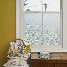 Artscape Decorative Window Film by Artscape Window Film Largelarge Size Of Prissy Some Easter