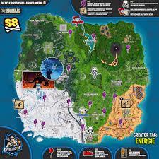 Mapa Fortnite Abril 2019 Fortnite V Buck Prices Ps4