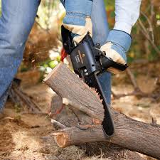 Menards Christmas Trees Recalled by Remington Rm1025sps Ranger 10 Inch 8 Amp Electric Chainsaw Pole