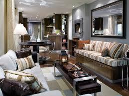 Candice Olson Living Room Designs by Main Floor Makeover Hgtv