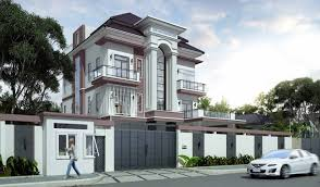 100 Bangladesh House Design S Pictures