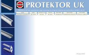 Suspended Ceiling Calculator Uk by Protektor Mf Suspended Ceiling System