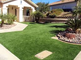 13 Best Artificial Grass Landscaping Images On Pinterest | Garden ... 25 Trending Lawn Seed Ideas On Pinterest Repair The Beer Portfolio Mowing Ferlization Treatment Pauls Best Goodbye Grass 7 Inspiring Ideas For A No Mow Backyard Artificial 12 Stunning Modern Itallations Install Balinese Garden Bali What Is Carpet How To Grow Things Consider Before Use Edging To Keep Weeds And Away From Flower Beds Hgtv Front Yard Landscape No Grass Pinteres Dwarf Mexican Feather Google Search Desert Landscape Outgrowing The Traditional Scientific American Blog Restore With Dead Soil After 9 Steps