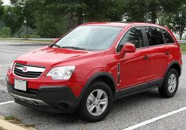 Saturn Vue — Wikipédia Tire Hub Assembly Detach From Truck While In Motion Strike 2 Other 2001 Gmc C6500 Radocy Saturn 65ft M111951 Trucks Monster Equipment Wwwscalemolsde Magirus Concrete Mixer Purchase Online The First Finiti M45 On 28 Davin Rims Candy Orange Saturn Truck I Have This 03 L200 And Although The Ride Height Isnt File0205 Vuejpg Wikimedia Commons Raleigh Nc Freight Systems 2008 New Car Truck Preview Lineup Continues Saturns Vue Hybrid White Gallery Moibibiki Vue Suv Road Tests Reviews Red Line Sport Utility 4d 18135a Highwaymotors Spotted Elusive Toyotasubarusaturn E Calade Esv 25s Chopper