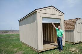 7x7 Rubbermaid Shed Menards by 100 Storage Sheds At Menards Maintenance Free Sheds Premium