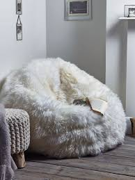 Best Design Ideas For Fuzzy Bean Bag Chair 17 About Chairs On Pinterest Hammock