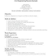 Machinist Resume Objective Examples Stirring Samples Best Resumes Contemporary Simple Office Sample