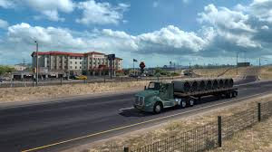 American Truck Simulator: New Mexico Addon | Truck Simulator ... American Truck Historical Society Scs Softwares Blog Simulator Update 131 Open Beta Catalog A Page 18 Ats Mods Gold Edition Steam Cd Key For Pc Mac And Todays Challenges In Insuring The Trucking Industry Team Licensing Situation Semi Driver Job Heavy Duty Transportation Concept More Corp 10 Photos Cargo Freight Company Amazoncom Video Games Free Update Adds Kenworth Reduces Fines Oregon Launches October 4th Rock Paper Pride Polish The Great Show